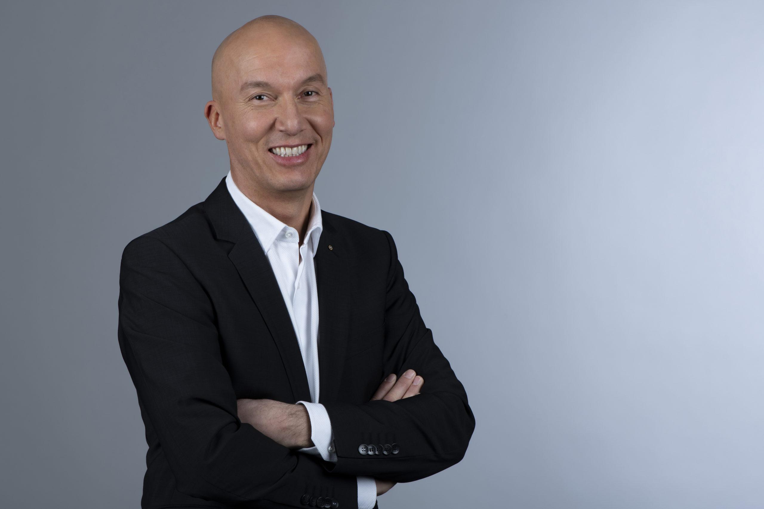 Renato Bison